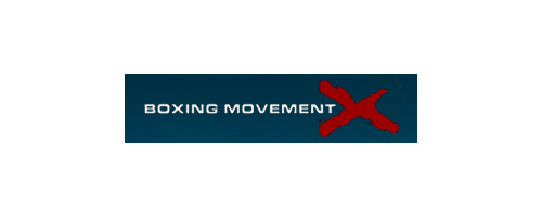 boxing_movement_logo